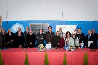 Alife Premiopace 0