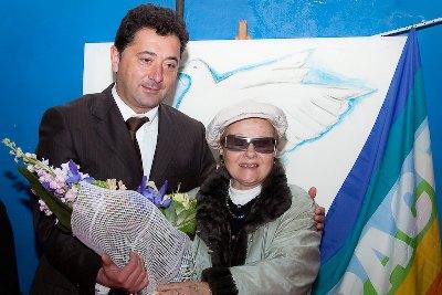Alife Premiopace 4