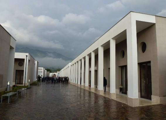 Alife Cimitero 04 021113
