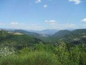 Valle Volturno