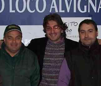 Festa Vino Novello2007 2