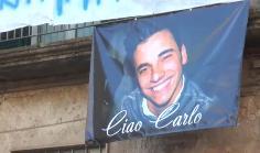 Carlo Striscione