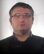 Micillo Giuseppe