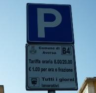 Parcometro Sud2