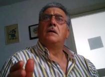 Pasquale Invalido1