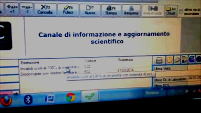 Pasquale Invalido2