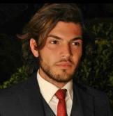 Picone Giuseppe