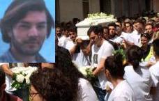 Funerali Giuseppe 10