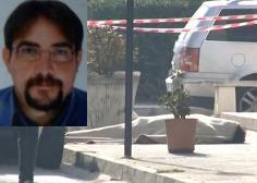 Prisco Paolo Cadavere2