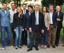 Foto Gruppo Noi 3