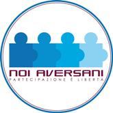 Noi Aversani Logo