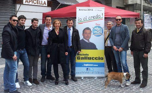 Galluccio Gazebo1