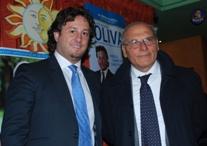 Oliva E Sagliocco