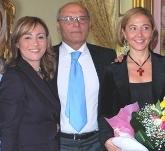 Sagliocco Mazzoni2