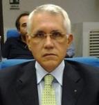 Barbato Elia22
