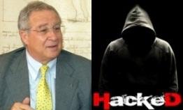 Ciaramella Hacker