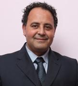 Costanzo Gabriele2