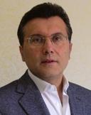 Fatatis Tito