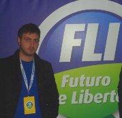 Golia Alessio