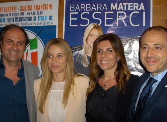 Forzaitalia Martumatera2