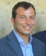Michele Galluccio