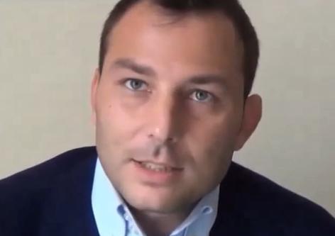 Galluccio Michele