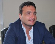 Galluccio Paolo