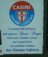 Manifesto Udc