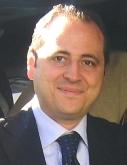 Luciano Luciano1