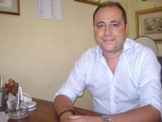 Luciano Luciano3