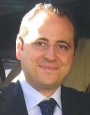 Luciano Luciano4