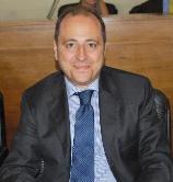 Luciano Luciano5