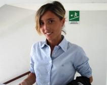 Nicolo Ivana