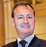 Domenico Palmieri