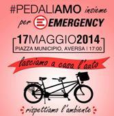 Pedalata Emergency