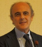 Romano Lucio3
