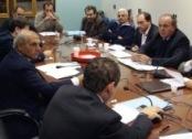 Commissione Pastorano