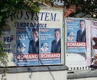 Romano Manifesti1