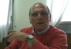 Sagliocco Giuseppe11