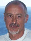 Vittorio Ros