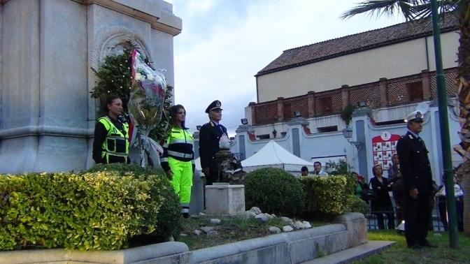 Manifestazione Pzza Municipio4
