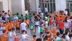 Grest San Nicola2