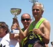 Master 2013 Coppa