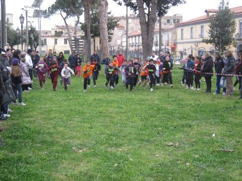 Trofeo Marfuggi2012 2