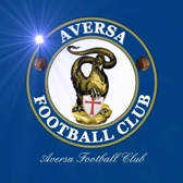 Aversa Football Club