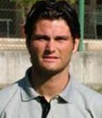 Castaldo Ferdinando