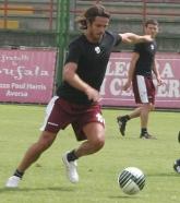Marzocchi Emanuele
