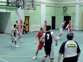 Roosters contro Lbl