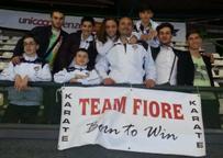 Firenze2014 2