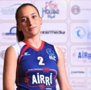 Clelia Apicella2